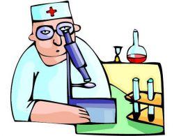 Dilatatiile de bronhii si supuratiile bronhopulmonare