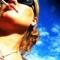 Din ce in ce mai multe femei devin fumatoare