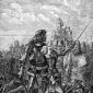 Diploma cavalerilor ioaniti