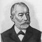 Diplomatia romaneasca la sfarsitul secolului al XIX-lea si inceputul secolului al XX-lea