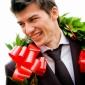 Disfunctiile cumulate in cuplu pot duce la ruperea relatiei