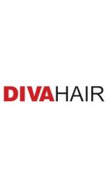 Divahair.ro, un site complet