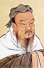 Doctrina lui Confucius