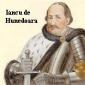 Domnia lui Iancu de Hunedoara