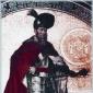 Domnia lui Mihai Viteazul intre anii 1596-1598