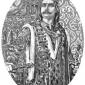 Domnia lui Stefan cel Mare (1457-1504)