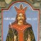 Domnia lui Vladislav Vlaicu