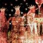Domniile romanesti in perioada medievala