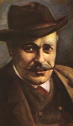 Doua loturi de I.L. Caragiale -caracterizarea