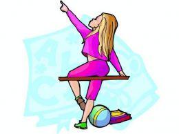 Dreptul la odihna si timp liber, la joc si activitati recreative