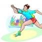 Durata efortului in antrenamentul sportiv