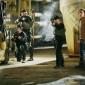 Echipa de filmare a filmului Next