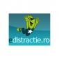 Edistractie.ro - site de divertismentv
