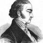 Edme Castaing, doctor care a folosit pentru prima oara morfina pentru a comite o crima