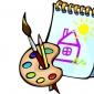 Educatia - cel mai eficient mijloc de ridicare a standardelor de viata