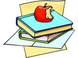 Educatia - un proces al vietii nu o pregatire pentru viata