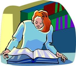 Educatia, un ansamblu al masurilor aplicate constient si sistematic