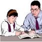 Educatia copilului in familia crestina