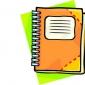Educatia incluziva, o noua metodolofie a sistemului educational
