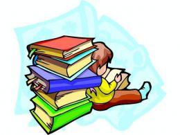 Educatia moral-civica a prescolarilor