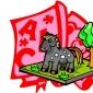 Educatia pentru ocrotirea mediului - parte integranta a unei educatii de baza