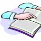 Educatia religioasa - factor de cultivare a sentimentului religios