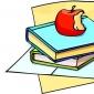 Educatia speciala - o sansa pentru integrare a copiilor cu cerinte educative speciale