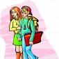 Educatie Civica : Drepturile mele, drepturile noastre