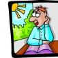Efectele esecului conjugal-parental asupra personalitatii copilului