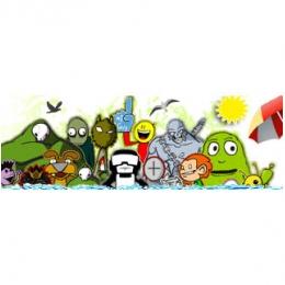 Ejocurigratis.ro - 'Site cu jocuri online'