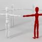 Elemente de arta a comunicarii - impermeabilitatea comunicarii