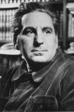 Enigma Otiliei de George Calinescu - comentariu literar