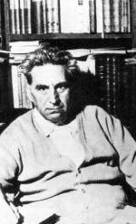 Enigma Otiliei de George Calinescu - personajele