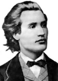 Epigonii - Mihai Eminescu
