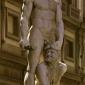 Eroii greci