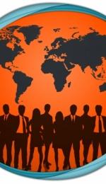 Esecul angajatilor reprezinta esecul liderului