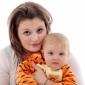 Esecul parental inseamna esecul conjugal