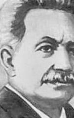 Eseu - Ioan Slavici, Moara cu noroc