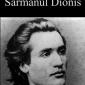 Eseu - Sarmanul Dionis