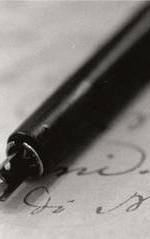 Eseu despre genurile literare
