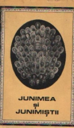 Eseu despre Junimea - Convorbiri literare