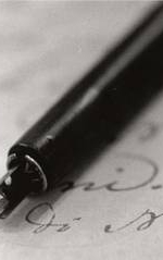 Eseu despre Literatura si Comunicare