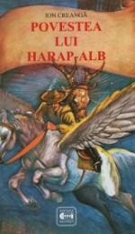 Eseu despre Povestea lui Harap Alb de Ion Creanga