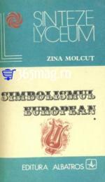 Eseu despre simbolismul european si romanesc