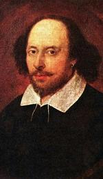 Eseu despre William Shakespeare