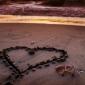 Este oare iubirea conjugala  un sentiment durabil si profund?