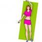 Etapele fiziologice ale formarii deprinderilor motrice