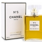 Eternul Chanel No 5