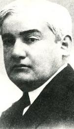 Eugen Lovinescu