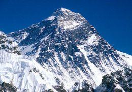 Everestul